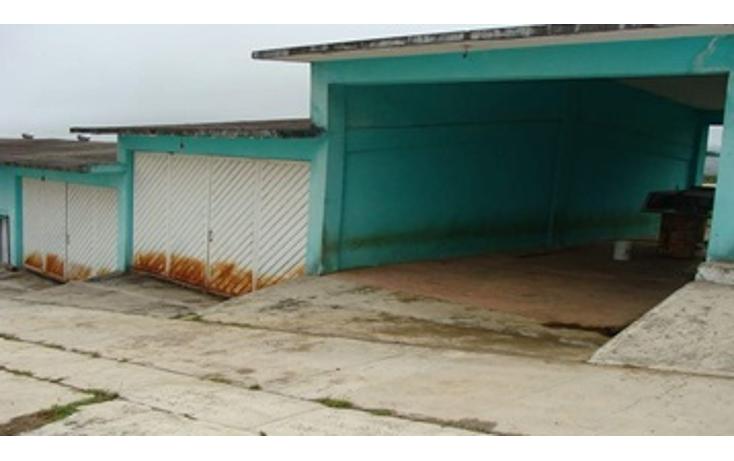 Foto de rancho en venta en  , tepoxcuautla, zacatl?n, puebla, 1343713 No. 12