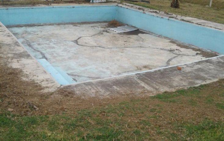 Foto de terreno habitacional en venta en, tepoxtepec, tenancingo, estado de méxico, 1737014 no 02
