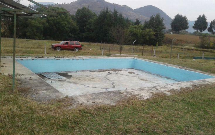 Foto de terreno habitacional en venta en, tepoxtepec, tenancingo, estado de méxico, 1737014 no 04