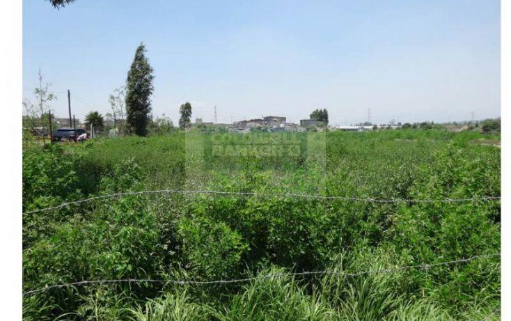 Foto de terreno habitacional en venta en tepozanco, san francisco tlaltenco, tláhuac, df, 1336899 no 04