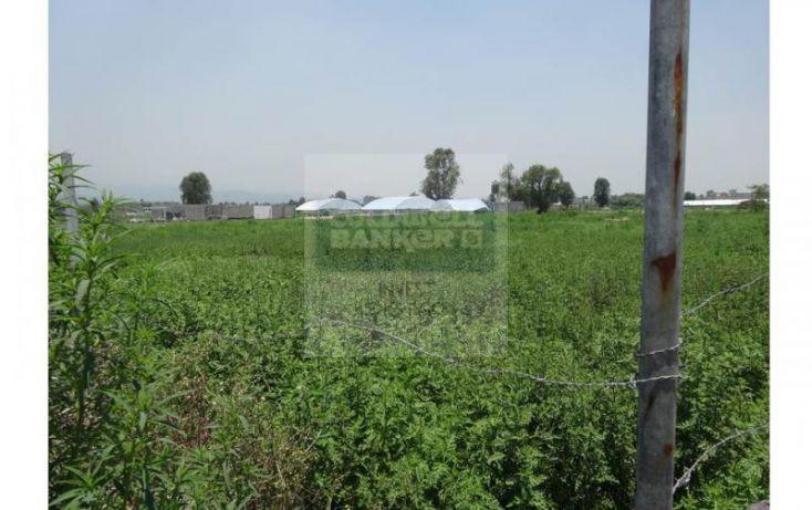 Foto de terreno habitacional en venta en tepozanco, san francisco tlaltenco, tláhuac, df, 975237 no 03