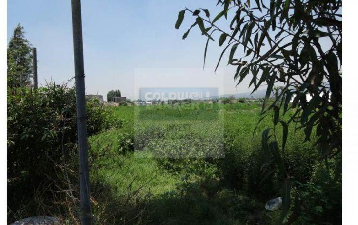 Foto de terreno habitacional en venta en tepozanco, san francisco tlaltenco, tláhuac, df, 975237 no 04
