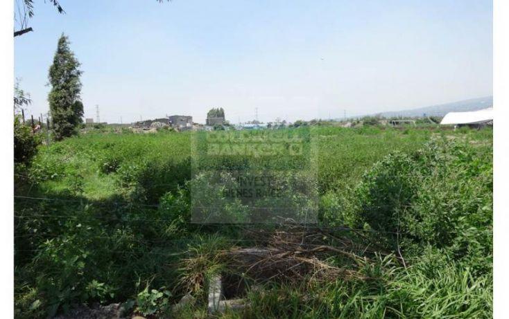 Foto de terreno habitacional en venta en tepozanco, san francisco tlaltenco, tláhuac, df, 975237 no 06