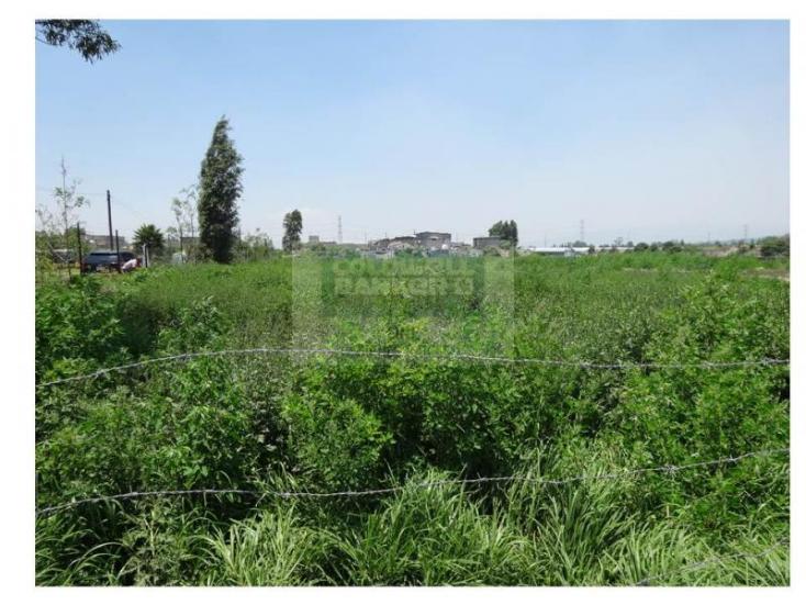 Foto de terreno habitacional en venta en  , san francisco tlaltenco, tláhuac, distrito federal, 1336899 No. 04