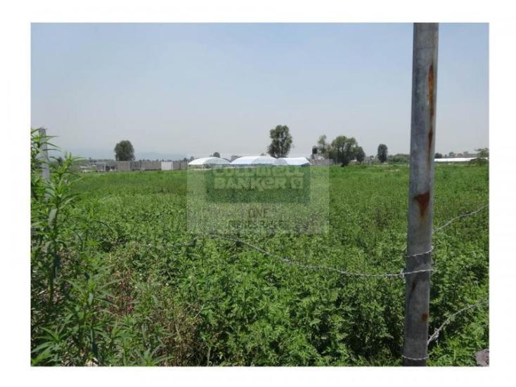 Foto de terreno habitacional en venta en  , san francisco tlaltenco, tláhuac, distrito federal, 1336899 No. 06