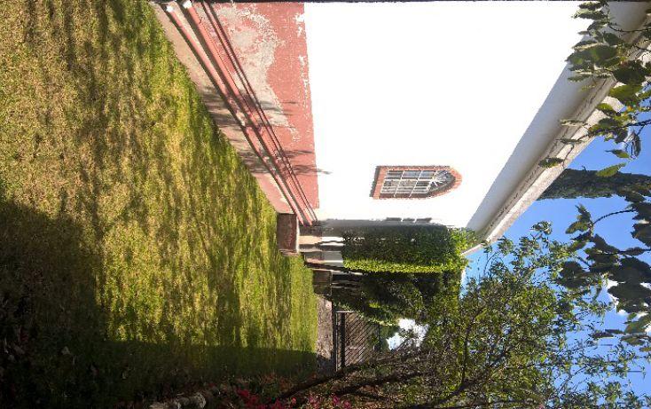 Foto de casa en venta en tepozanes 4, ojo de agua, san juan del río, querétaro, 1957550 no 04
