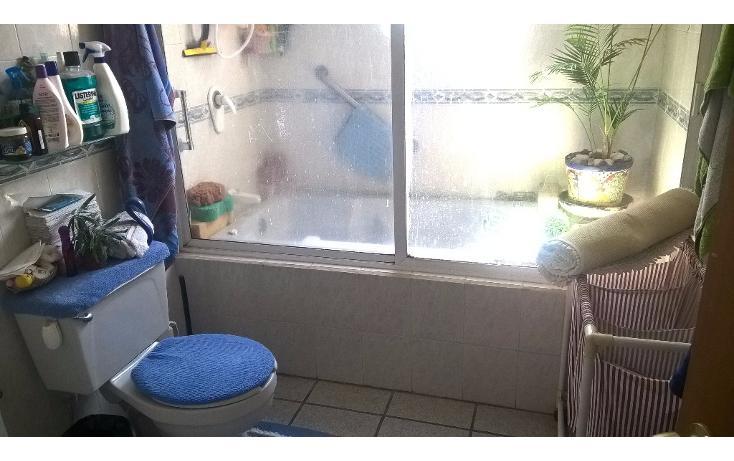 Foto de casa en venta en tepozanes 4 , ojo de agua, san juan del río, querétaro, 1957550 No. 05