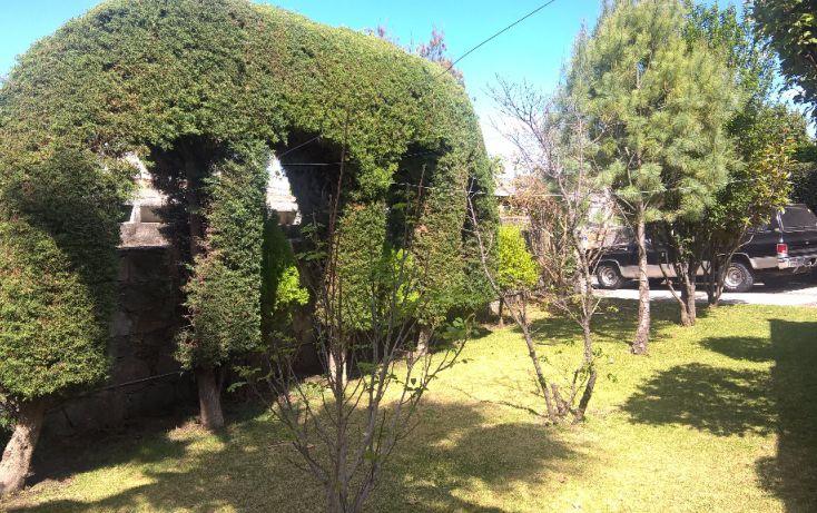 Foto de casa en venta en tepozanes 4, ojo de agua, san juan del río, querétaro, 1957550 no 08