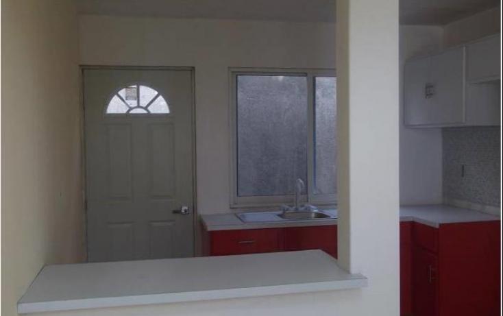 Foto de casa en venta en tepozteco 34, ampliación san isidro, jiutepec, morelos, 609622 no 03
