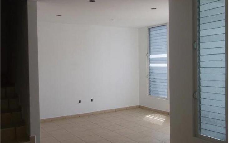 Foto de casa en venta en tepozteco 34, ampliación san isidro, jiutepec, morelos, 609622 no 04