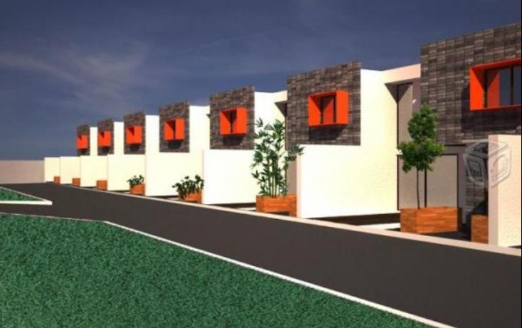 Foto de casa en venta en tepozteco 34, ampliación san isidro, jiutepec, morelos, 609622 no 06