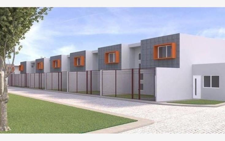 Foto de casa en venta en tepozteco 34, tejalpa, jiutepec, morelos, 609622 No. 03