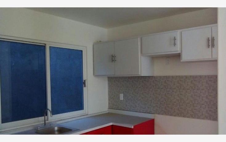 Foto de casa en venta en tepozteco 34, tejalpa, jiutepec, morelos, 609622 No. 05