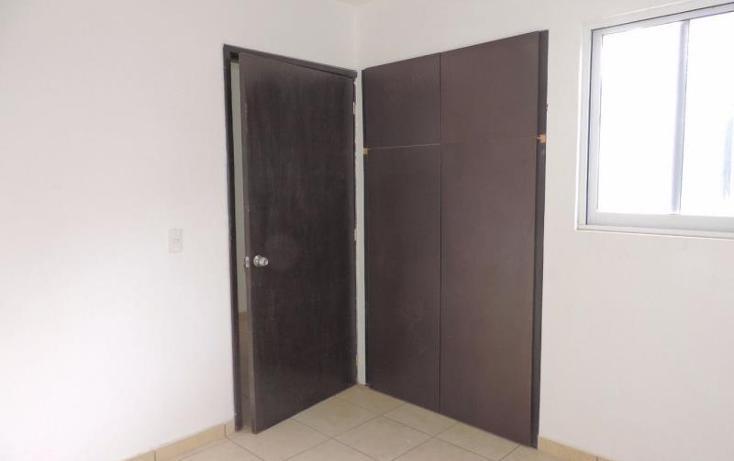 Foto de casa en venta en tepozteco 34, tejalpa, jiutepec, morelos, 609622 No. 10
