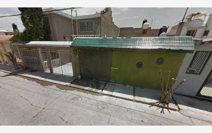 Foto de casa en venta en tepozteco, josefa ortiz de domínguez, ecatepec de morelos, estado de méxico, 1776020 no 04