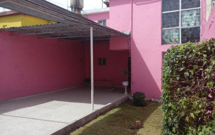 Foto de casa en venta en tepoztecos, josefa ortiz de domínguez, ecatepec de morelos, estado de méxico, 1632714 no 01