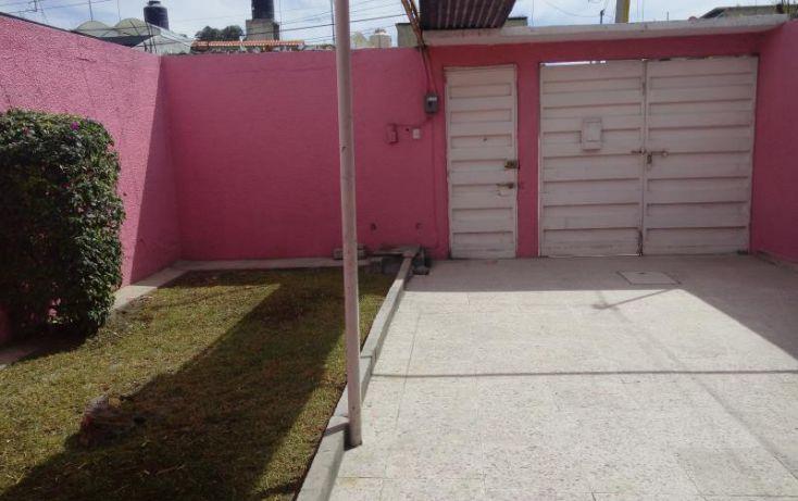Foto de casa en venta en tepoztecos, josefa ortiz de domínguez, ecatepec de morelos, estado de méxico, 1632714 no 02