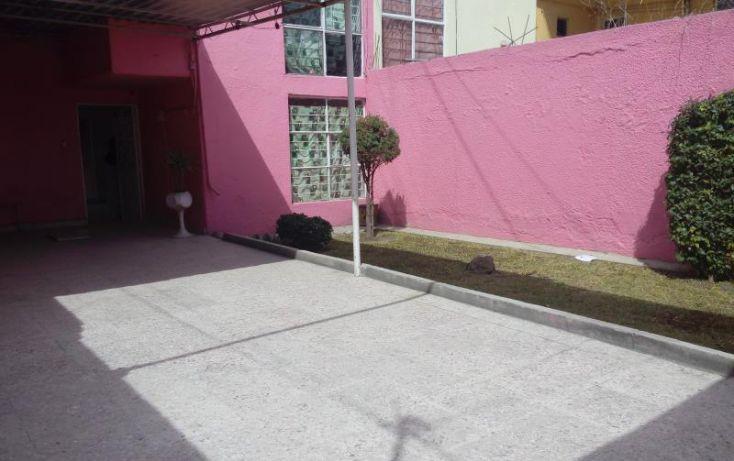 Foto de casa en venta en tepoztecos, josefa ortiz de domínguez, ecatepec de morelos, estado de méxico, 1632714 no 03