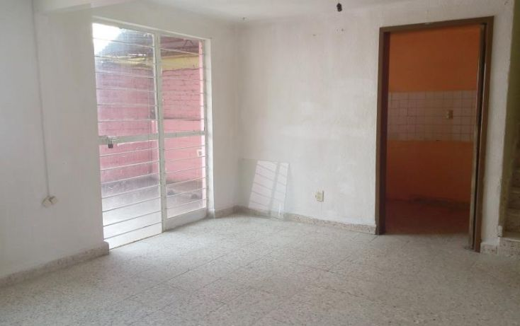 Foto de casa en venta en tepoztecos, josefa ortiz de domínguez, ecatepec de morelos, estado de méxico, 1632714 no 04