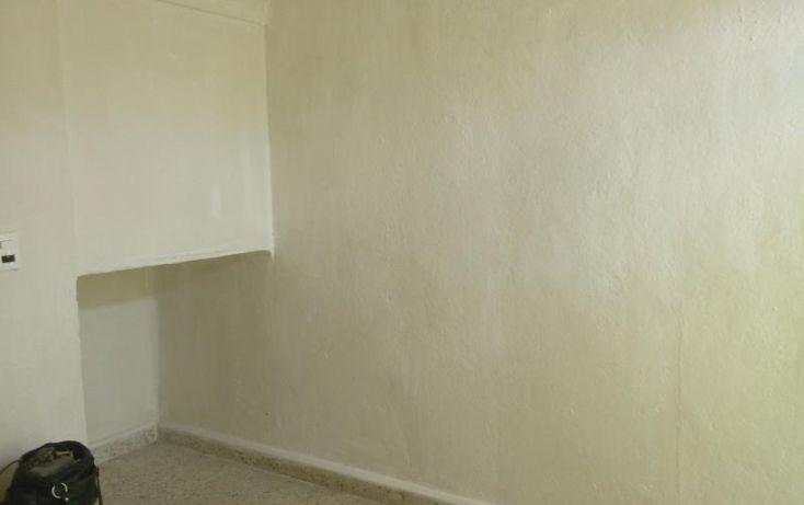 Foto de casa en venta en tepoztecos, josefa ortiz de domínguez, ecatepec de morelos, estado de méxico, 1632714 no 06