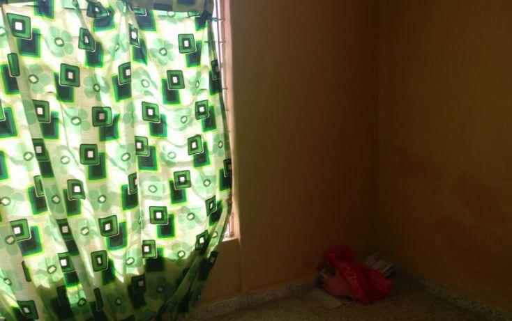 Foto de casa en venta en tepoztecos, josefa ortiz de domínguez, ecatepec de morelos, estado de méxico, 1632714 no 07