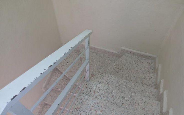 Foto de casa en venta en tepoztecos, josefa ortiz de domínguez, ecatepec de morelos, estado de méxico, 1632714 no 08