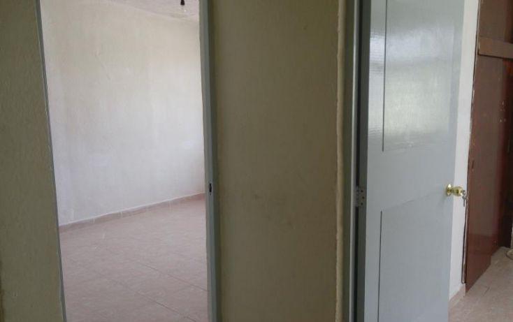Foto de casa en venta en tepoztecos, josefa ortiz de domínguez, ecatepec de morelos, estado de méxico, 1632714 no 09