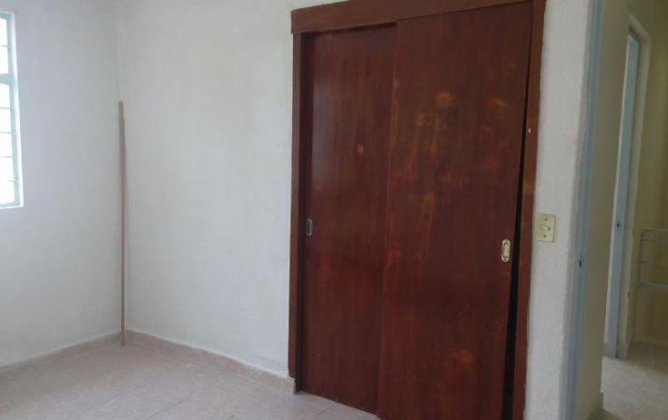 Foto de casa en venta en tepoztecos, josefa ortiz de domínguez, ecatepec de morelos, estado de méxico, 1632714 no 12