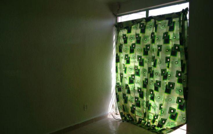 Foto de casa en venta en tepoztecos, josefa ortiz de domínguez, ecatepec de morelos, estado de méxico, 1632714 no 15