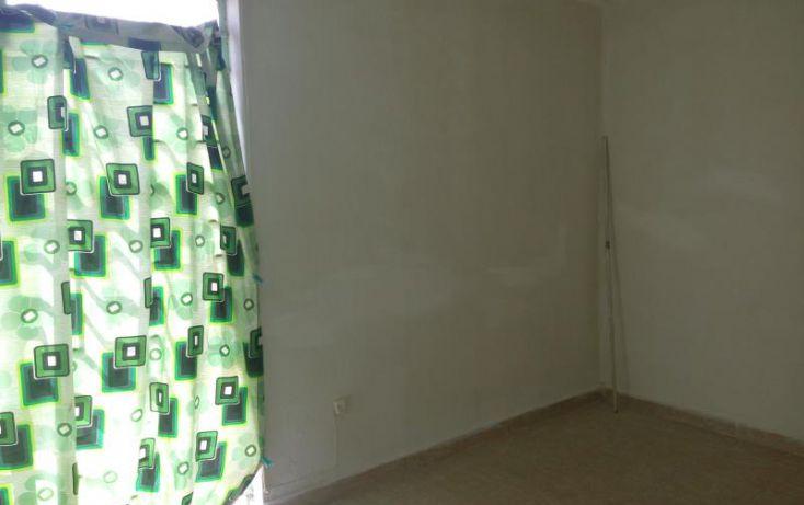 Foto de casa en venta en tepoztecos, josefa ortiz de domínguez, ecatepec de morelos, estado de méxico, 1632714 no 16