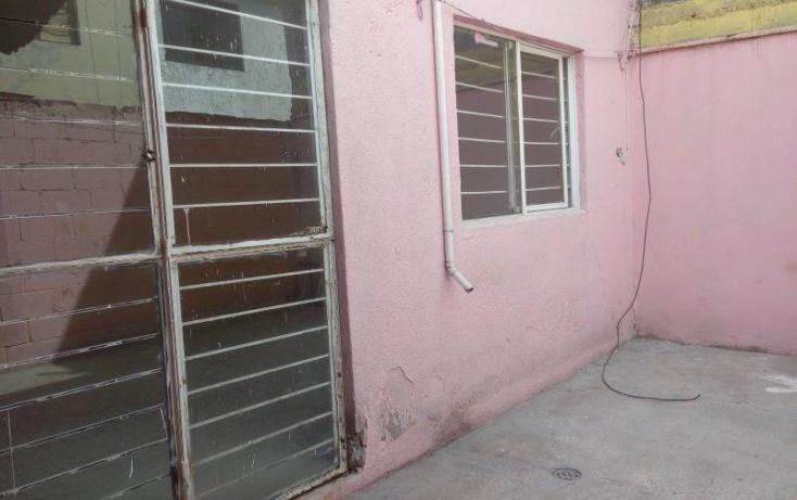 Foto de casa en venta en tepoztecos, josefa ortiz de domínguez, ecatepec de morelos, estado de méxico, 1632714 no 17