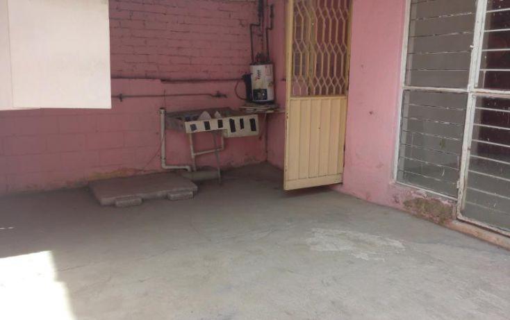 Foto de casa en venta en tepoztecos, josefa ortiz de domínguez, ecatepec de morelos, estado de méxico, 1632714 no 20