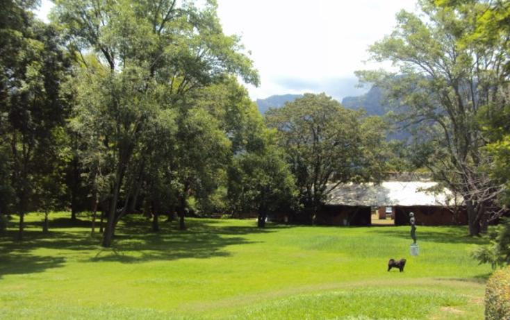 Foto de terreno habitacional en venta en  , tepoztlán centro, tepoztlán, morelos, 1298139 No. 08