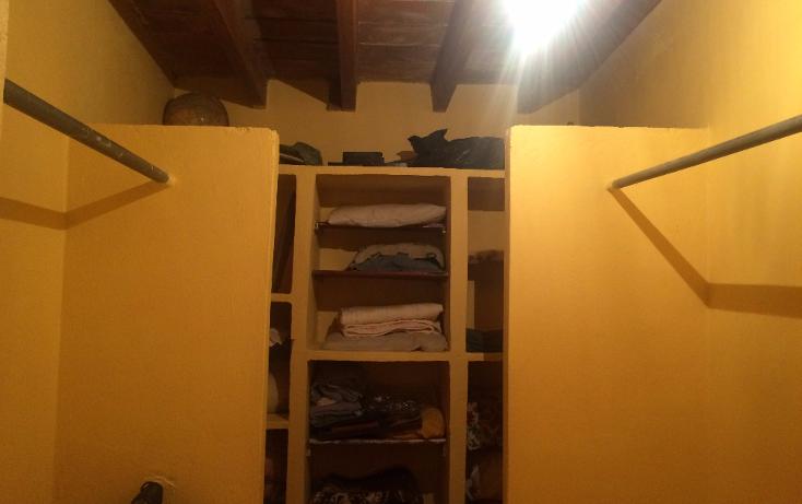 Foto de terreno habitacional en venta en  , tepoztlán centro, tepoztlán, morelos, 1488063 No. 12