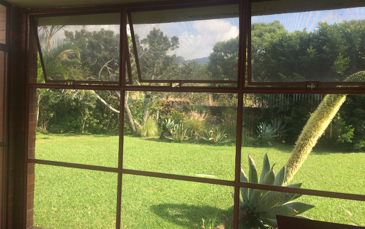 Foto de terreno habitacional en venta en  , tepoztlán centro, tepoztlán, morelos, 1488063 No. 44