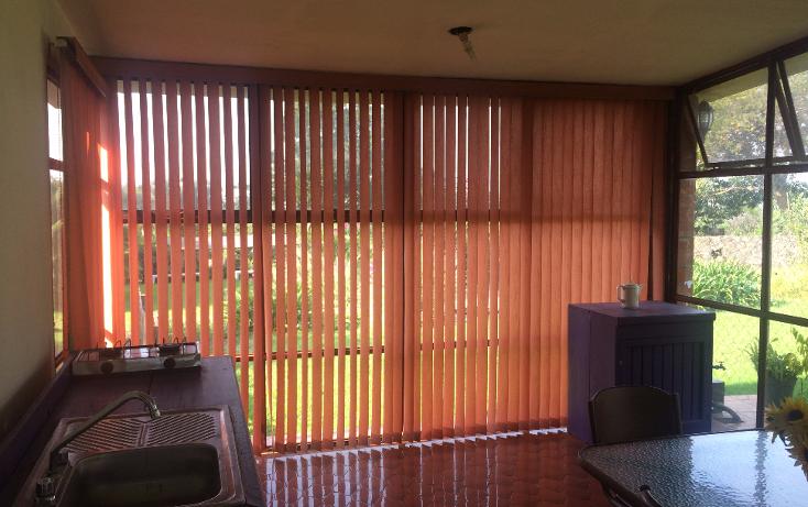 Foto de terreno habitacional en venta en  , tepoztlán centro, tepoztlán, morelos, 1488063 No. 46