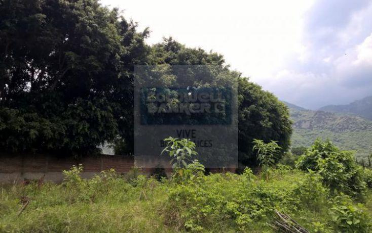 Foto de terreno habitacional en venta en, tepoztlán centro, tepoztlán, morelos, 1842298 no 10