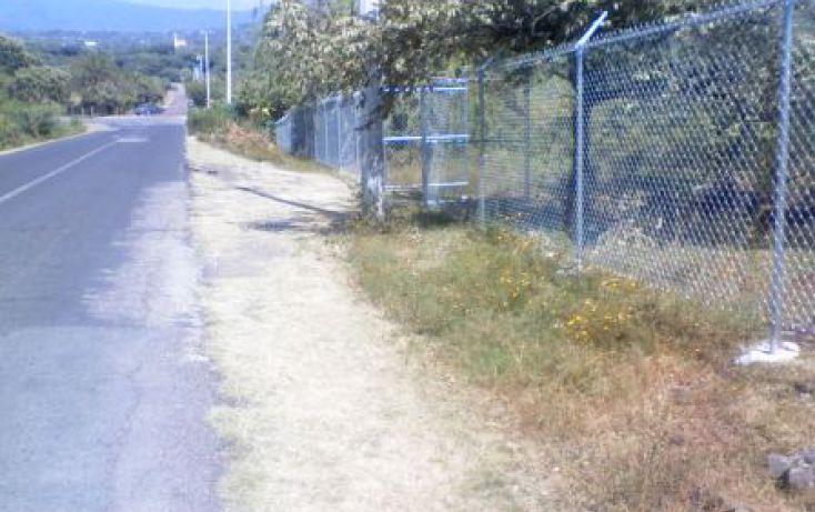Foto de terreno habitacional en venta en, tepoztlán centro, tepoztlán, morelos, 1873610 no 01