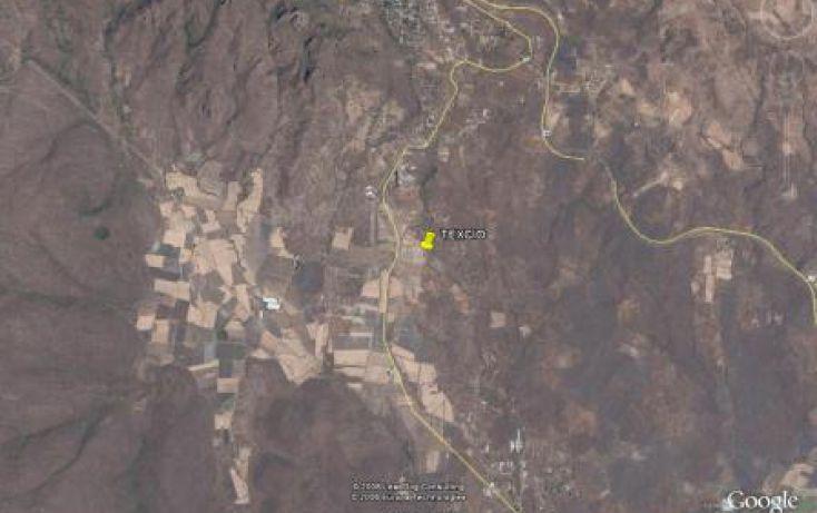 Foto de terreno habitacional en venta en, tepoztlán centro, tepoztlán, morelos, 1873610 no 10