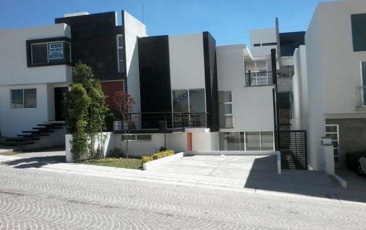 Foto de casa en venta en tequesquitengo 001, cumbres del lago, querétaro, querétaro, 1541140 no 01