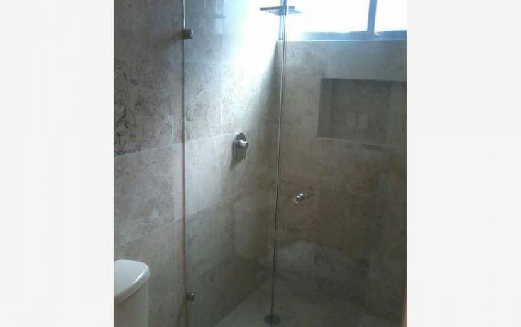 Foto de casa en venta en tequesquitengo 001, cumbres del lago, querétaro, querétaro, 1541140 no 03