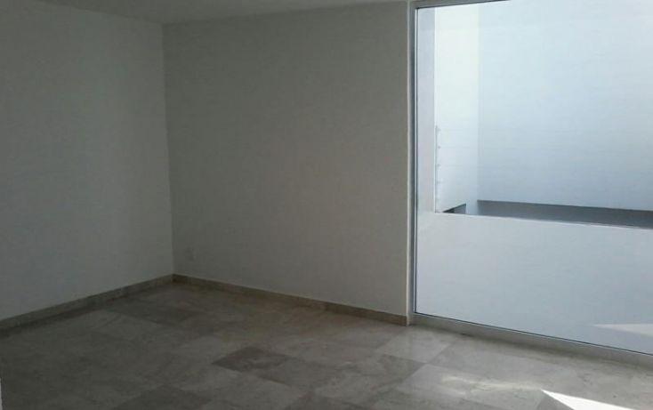 Foto de casa en venta en tequesquitengo 001, cumbres del lago, querétaro, querétaro, 1541140 no 04