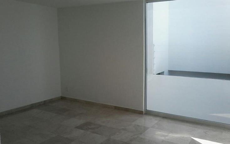 Foto de casa en venta en tequesquitengo 001, cumbres del lago, querétaro, querétaro, 1541140 No. 04