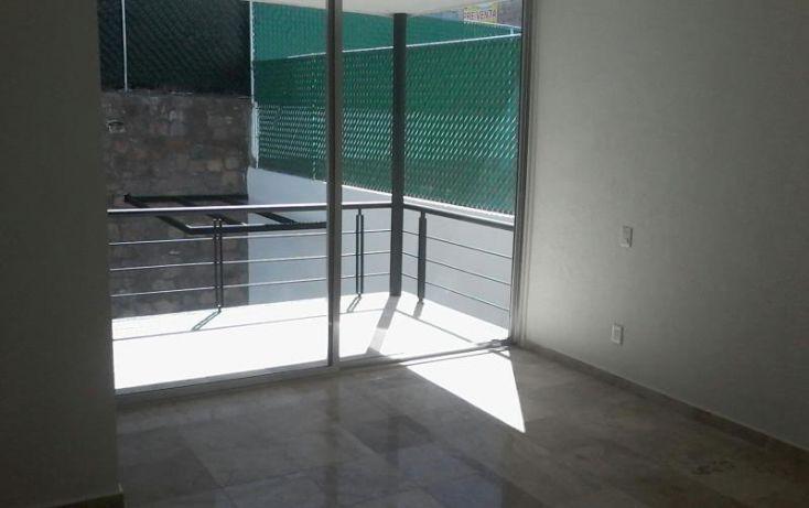 Foto de casa en venta en tequesquitengo 001, cumbres del lago, querétaro, querétaro, 1541140 no 08