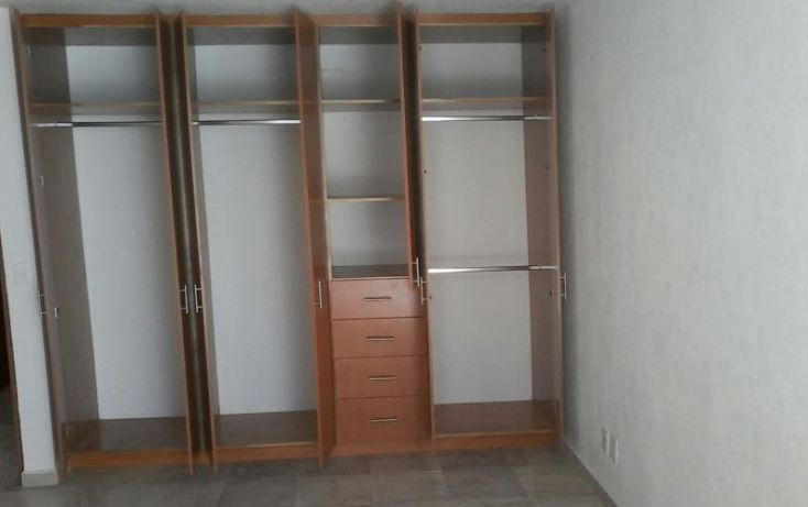 Foto de casa en venta en tequesquitengo 001, cumbres del lago, querétaro, querétaro, 1541140 no 13