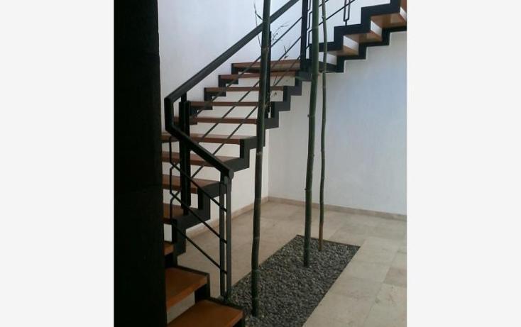Foto de casa en venta en tequesquitengo 001, cumbres del lago, querétaro, querétaro, 1541140 No. 14