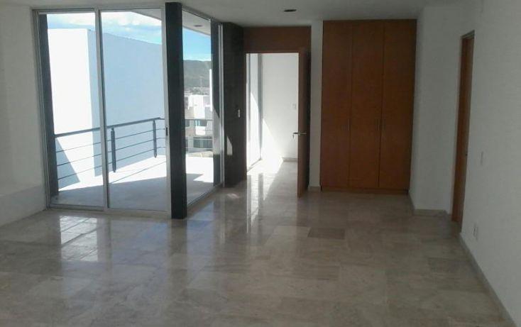 Foto de casa en venta en tequesquitengo 001, cumbres del lago, querétaro, querétaro, 1541140 no 22
