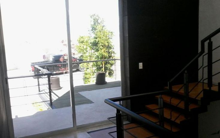 Foto de casa en venta en tequesquitengo 001, cumbres del lago, querétaro, querétaro, 1541140 no 24