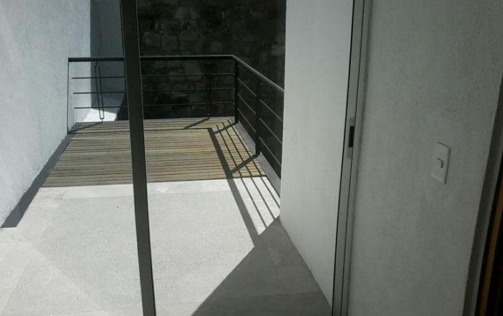 Foto de casa en venta en tequesquitengo 001, cumbres del lago, querétaro, querétaro, 1541140 no 25