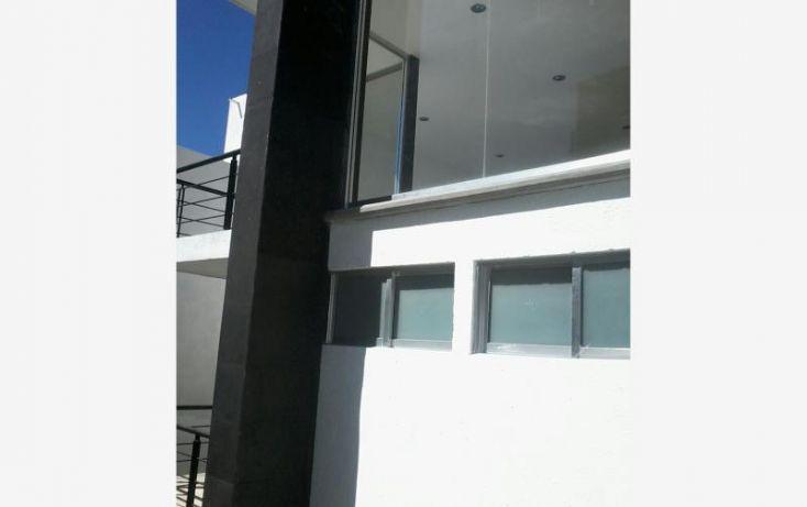 Foto de casa en venta en tequesquitengo 001, cumbres del lago, querétaro, querétaro, 1541140 no 29